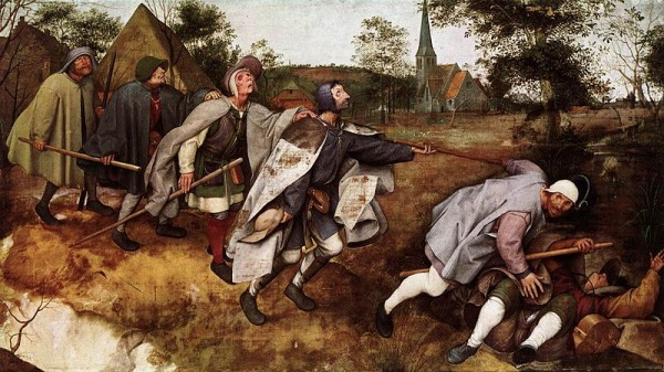 800px-Pieter_Bruegel_the_Elder_-_The_Parable_of_the_Blind_Leading_the_Blind_-_WGA3511