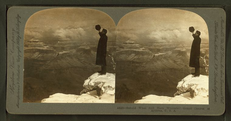 nypl.digitalcollections.510d47e1-dbc4-a3d9-e040-e00a18064a99.001.w
