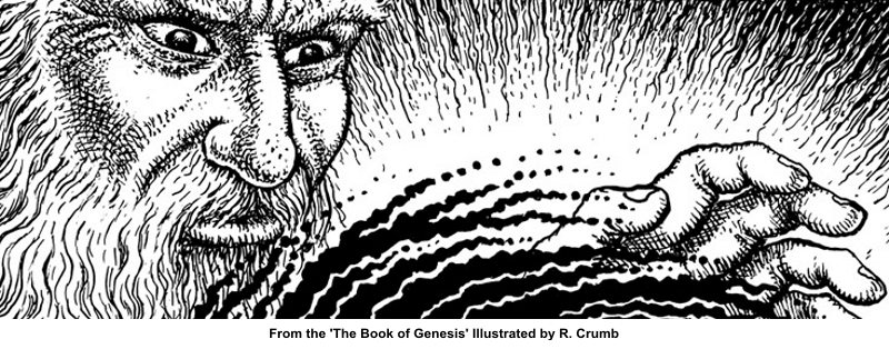 the-book-of-genesis-r-crumb-creation