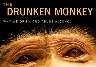 the-drunken-monkey-by-robert-dudley