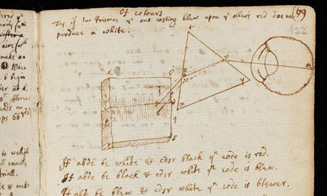 newton-manuscript-publish-007