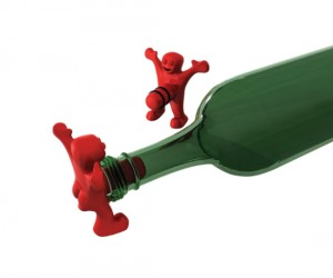 happy-man-bottle-stopper-300x250