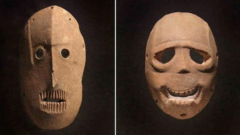 world-oldest-masks-israel-neolithic_11
