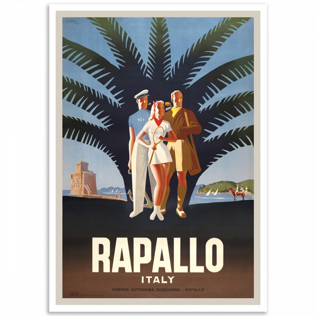 Rapallo-Italy_Vintage Italian-Travel-Poster_JustPosters_mu1-1500x1500